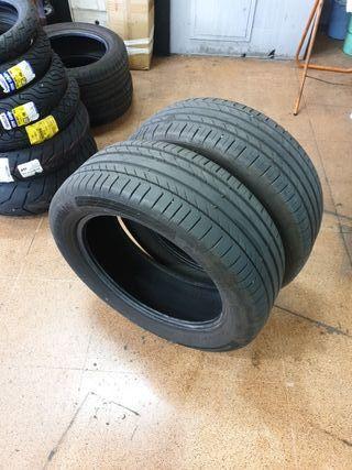 ruedas para coche suv