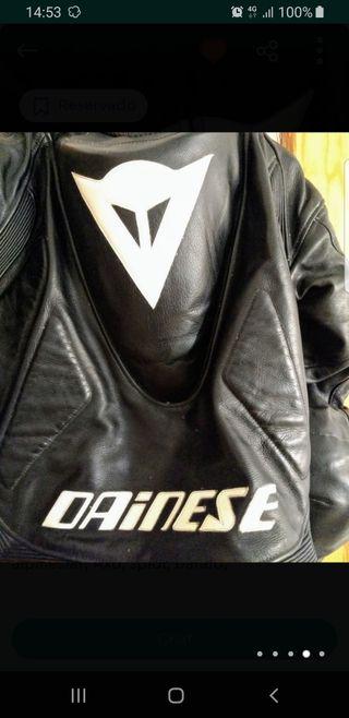 Mono moto Dainese