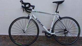 Bicicleta de carretera Trek 1.5