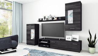 Mueble TV COOL