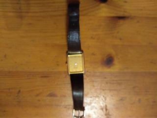 Reloj usado Seiko