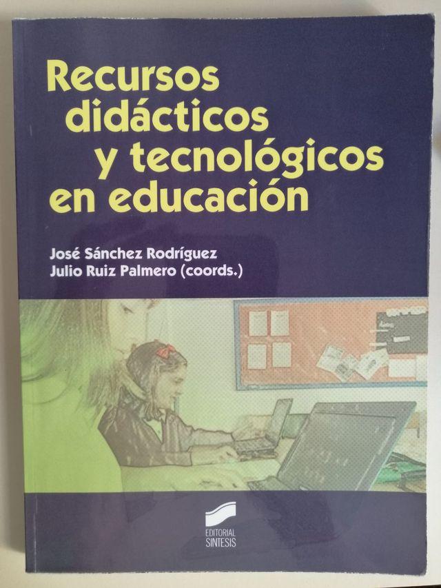 Libro Magisterio Málaga