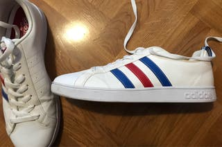 Adidas Neo 44 2/3