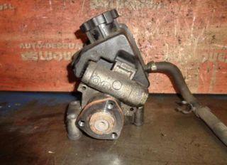 bomba direccion hidraulica 2108007