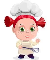 Cocinera/o para domicilio