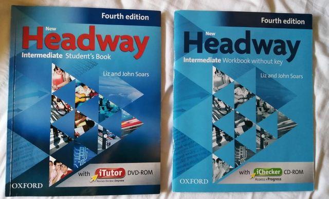 Libros De Inglés B1 Escuela Oficial De Idiomas De Segunda Mano Por 25 En Tomelloso En Wallapop