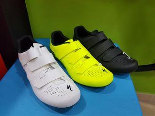 Zapatillas Specialized sport RD