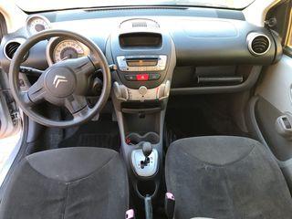 Citroen C1 2007