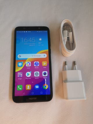 Huawei Honor 7S (DUAL SIM)
