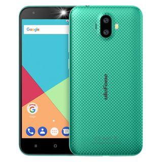 Smartphone ulefone S7 nuevo