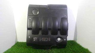 1172104 Tapa motor PEUGEOT 307 BREAK / SW (S1)