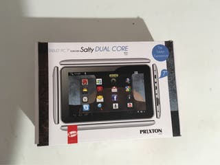 "Tablet 7"" Prixton"