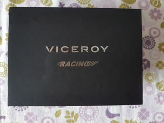 Reloj Viceroy Racing