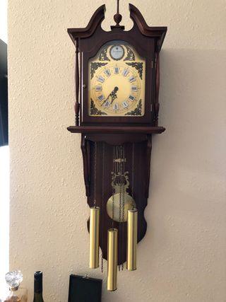 Reloj Junghans, oferta solo está semana!!!!!!!