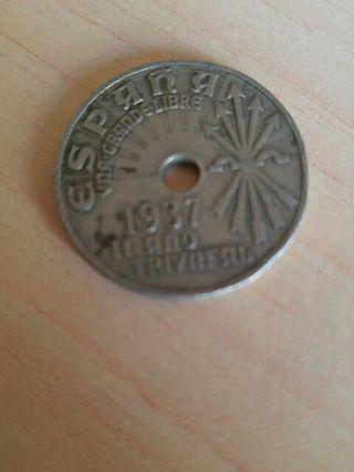 Monedas antiguas españolas,alemanas,francesas...