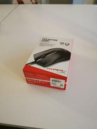 souris HYPERX Pulsefire Core Gaming Mouse