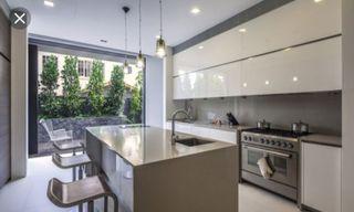 Instalamos su cocina ,cuentame tu proyecto.