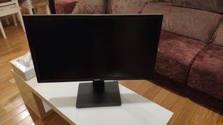Monitor ASUS PB287Q 28'' 4K UHD