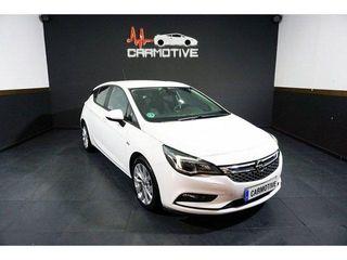 Opel Astra 1.6 CDTi Selective 81 kW (110 CV)