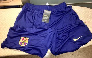 Pantalon fc Barcelona 2019/20