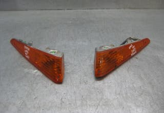 INTERMITENTE IZQ. HONDA LEAD 100 2007