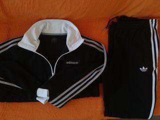 Chándal Hombre Adidas Original