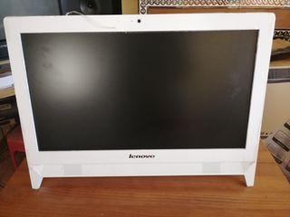 PC Lenovo Sobremesa. ESCUCHO OFERTAS