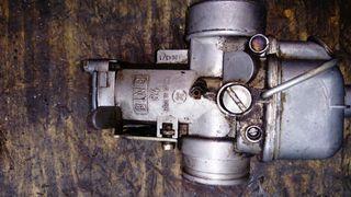 carburador BING 32