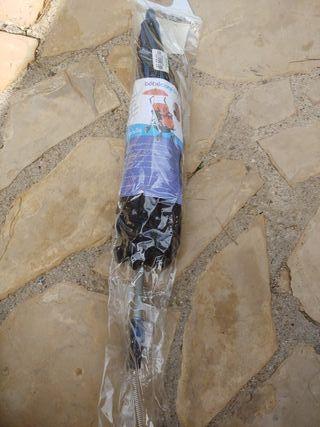 bebeconfort parasol