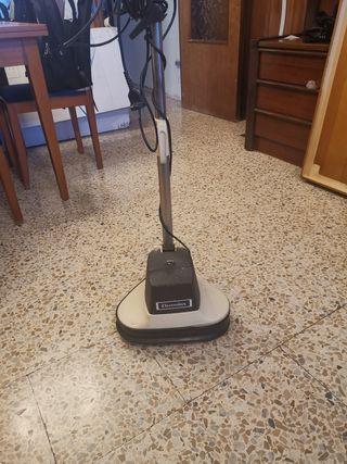 pulidora de suelos