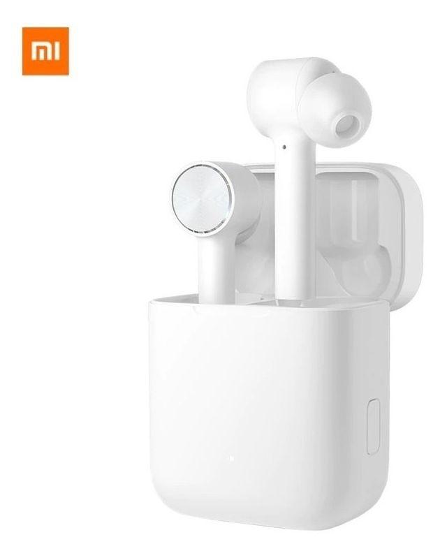 Xiaomi Air Dots Pro NUEVOS