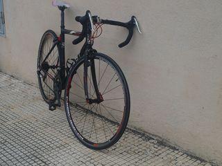 Bicicleta de carretera Felt