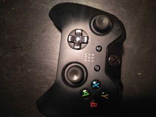 mando Xbox One barato