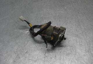 MOTOR ARRANQUE TGB EXPRESS 50 2012