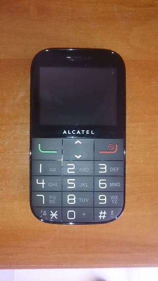 Alcatel 20.00 one touch