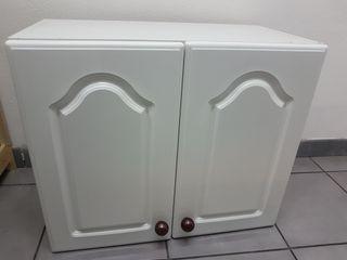 """""""URGE VENTA""""""""3 muebles: mesa, botellero y armario"""