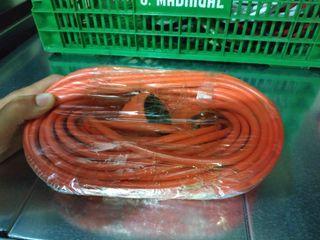 alargador cable