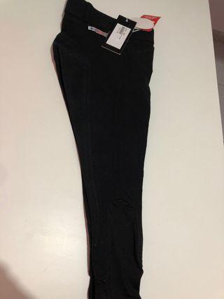 Pantalones hípica horze