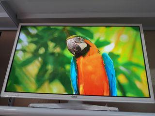TV LED HD 32 PULGADAS QiLive
