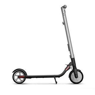 Kickscooter SEGWAY-NINEBOT ES2 patinete electrico