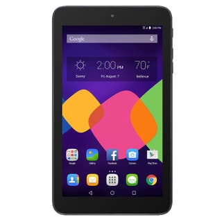 TABLET Alcatel one touch PIXI 3(7+)