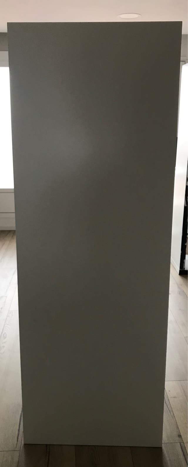 Cabecera cama Ikea