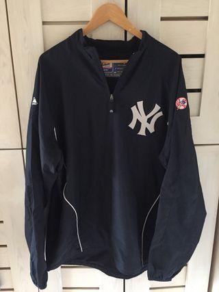 Jersey NY Yankees vintage XL