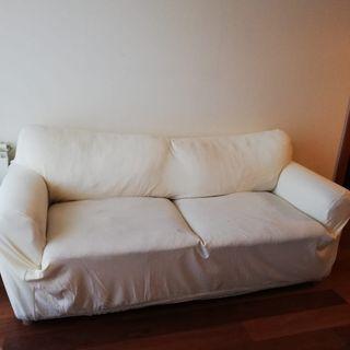 Sofá -cama