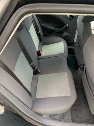 SEAT Ibiza sport 1.9tdi 105cv
