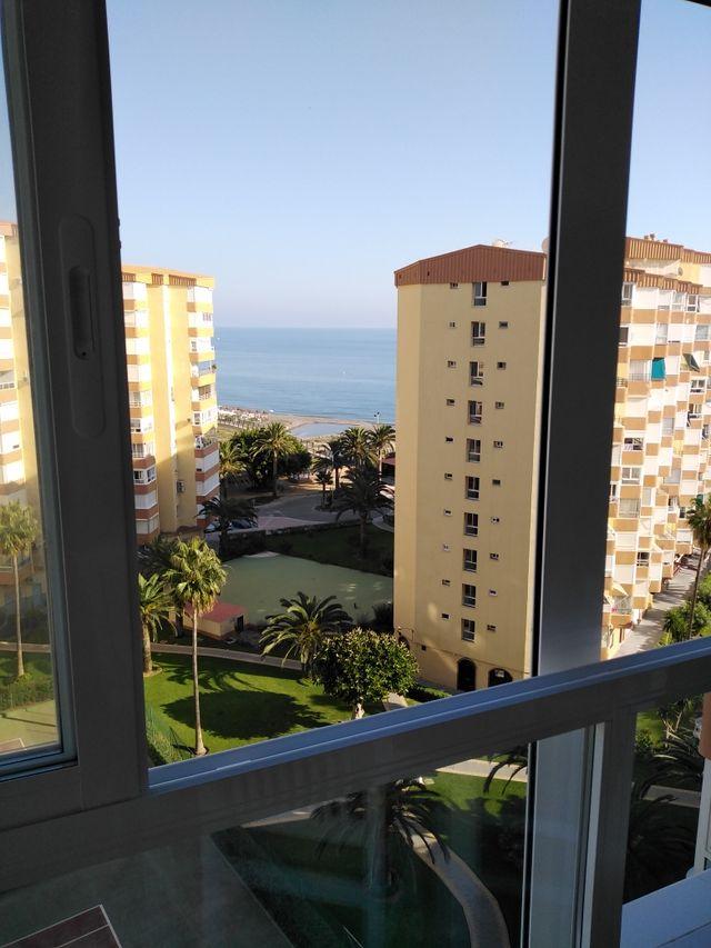 Piso en alquiler 667919643 (Algarrobo-Costa, Málaga)