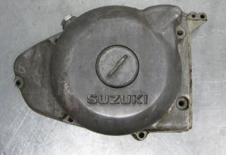 TAPA ENCENDIDO SUZUKI GN 250