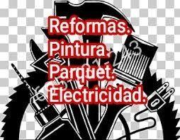 Reformas, Autónomos profesionales económicos, BCN
