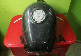DEPOSITO GASOLINA HONDA CBR 600F - 95