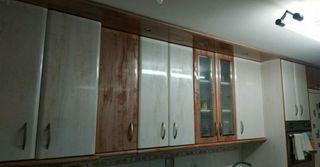 Mueble de cocina de segunda mano en la provincia de La Rioja ...